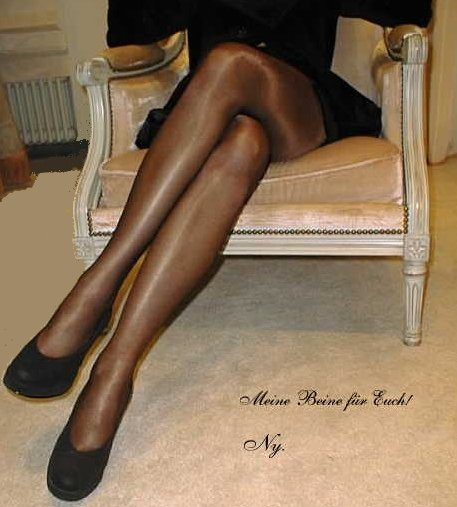 kitzeln geschichten erotische strumpfhosen geschichten
