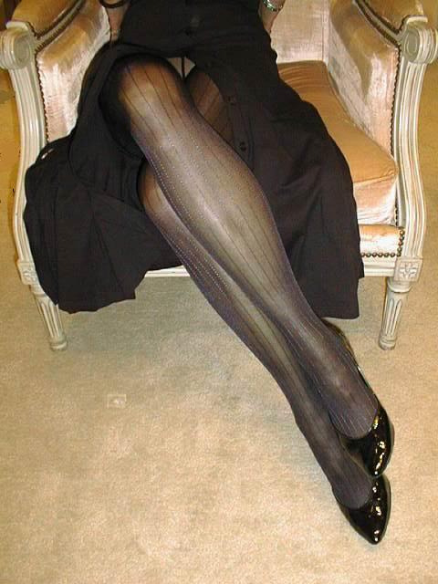 erotische geschichten swinger frauen in nylons