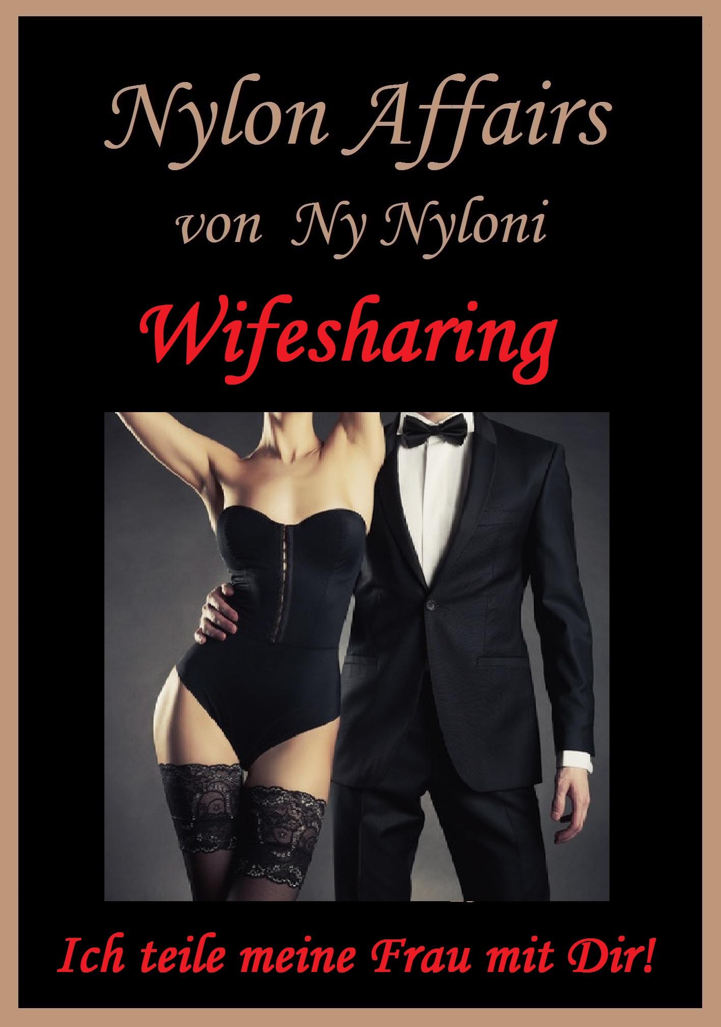erotisch mann pseudonym für singlebörse